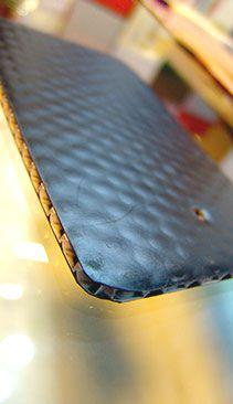Jual Impraboard Corrugated plastic, pp bubble murah berkualitas di jakarta, Indonesia